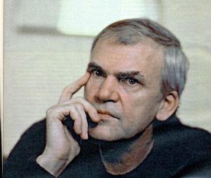 kundera_1981_w