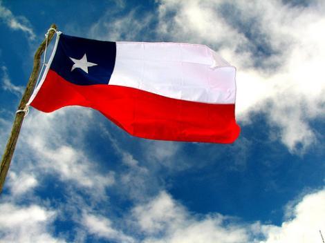 bandera%20chilena
