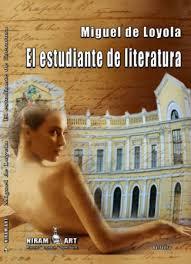 el estudiante de literatura