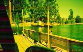 rio maule