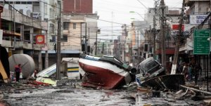 terremoto 2015