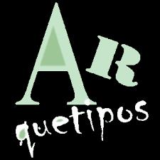 arquetipos