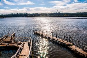 rio maule2