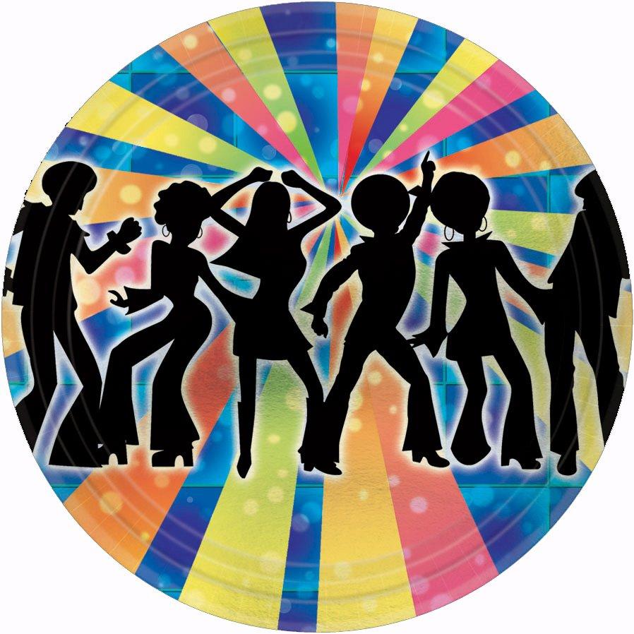 bailes 70