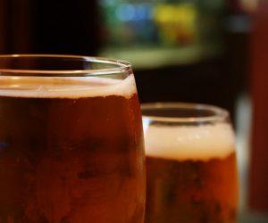 Pubs-in-Santiago